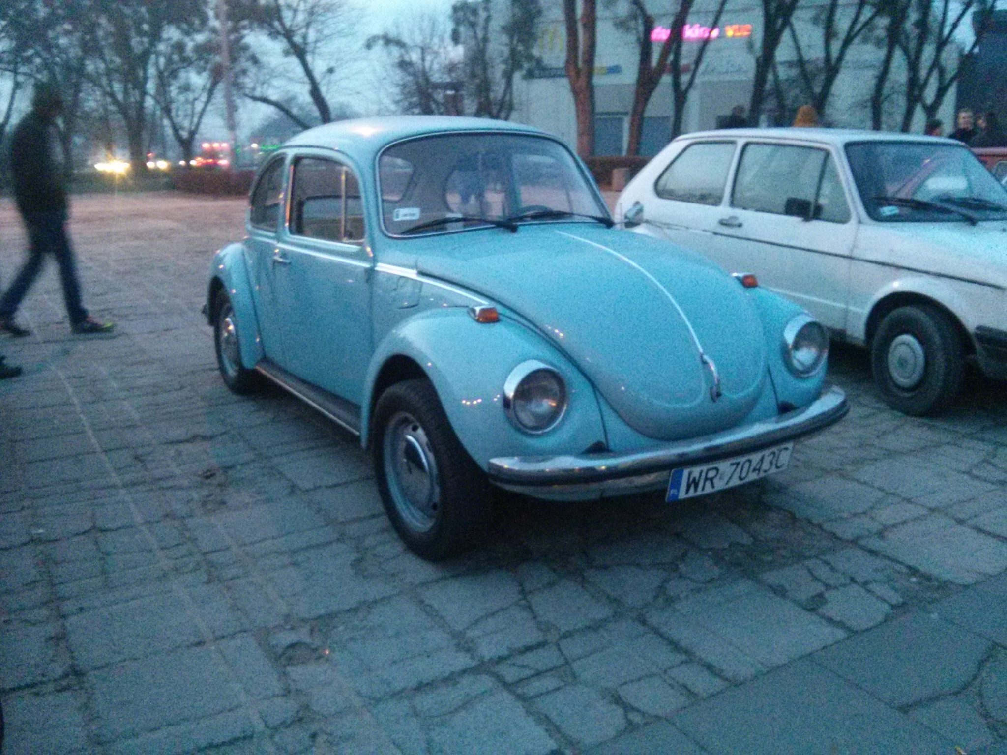 http://124coupe.pl/hosting/images/1102150263.jpg