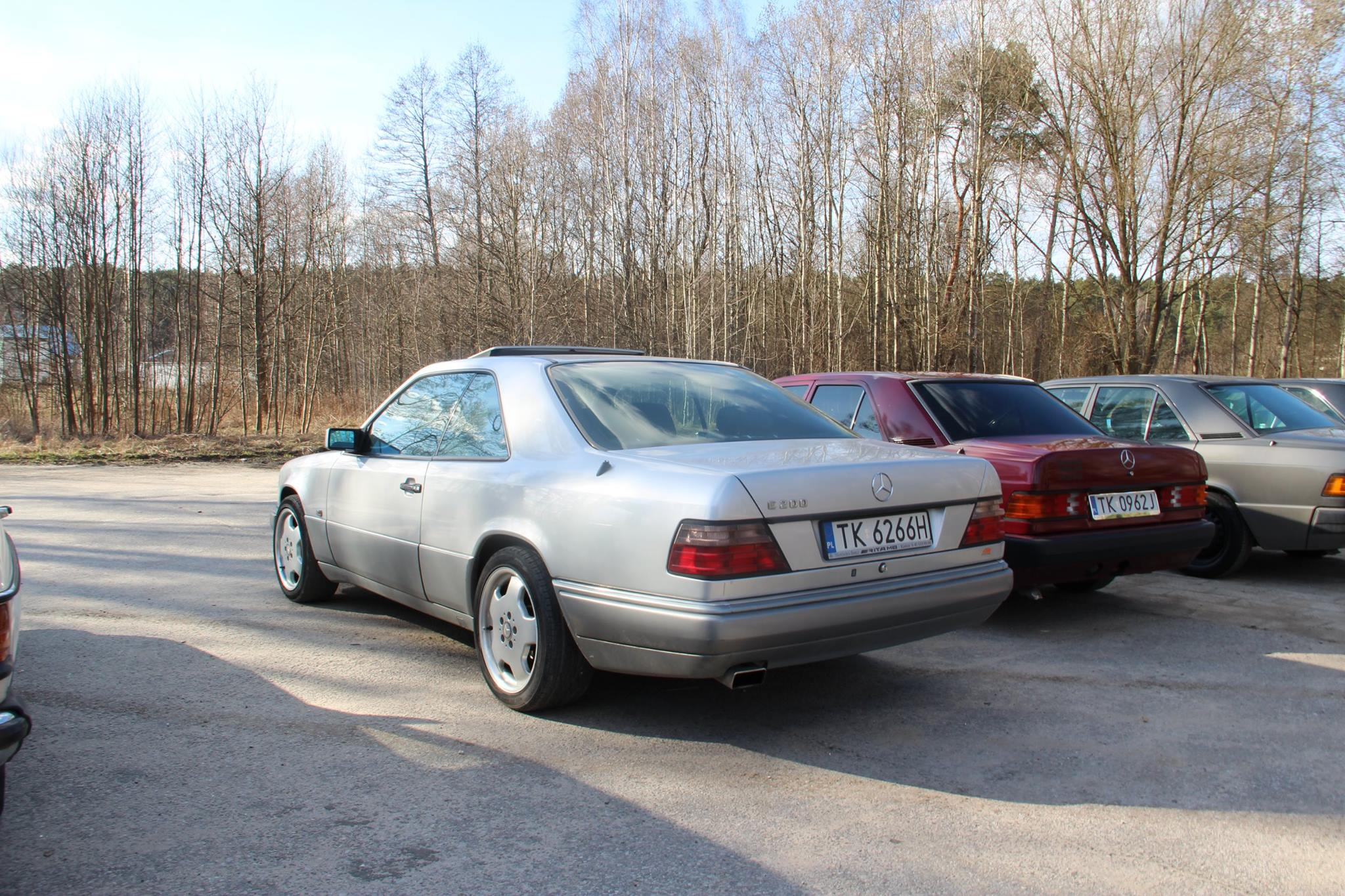 http://124coupe.pl/hosting/images/1108063764.jpg