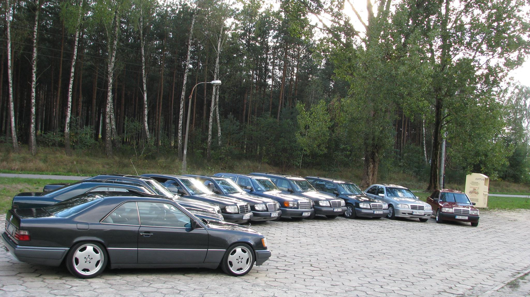 http://124coupe.pl/hosting/images/11ywy.jpg