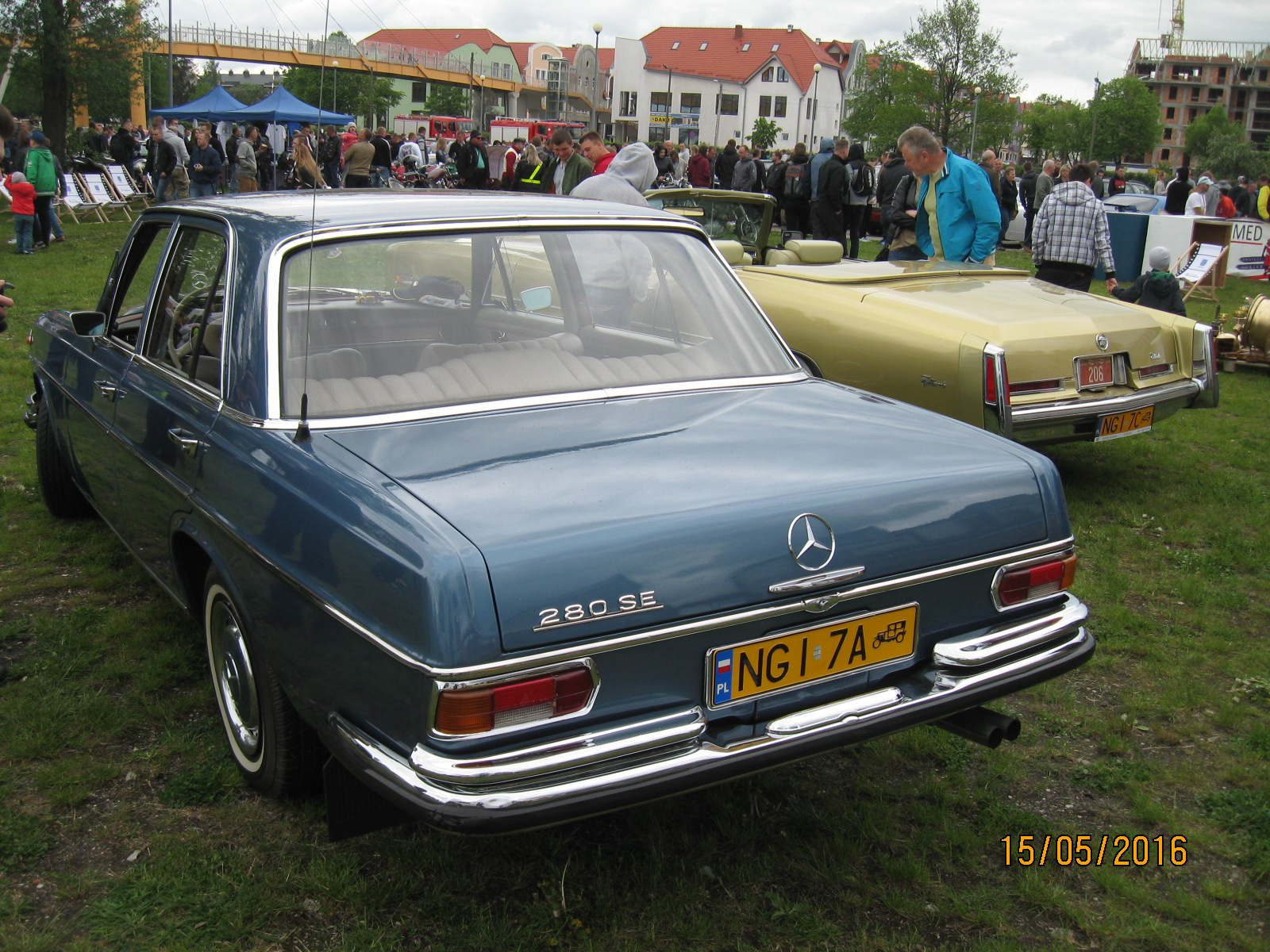 http://124coupe.pl/hosting/images/1463321715.jpg