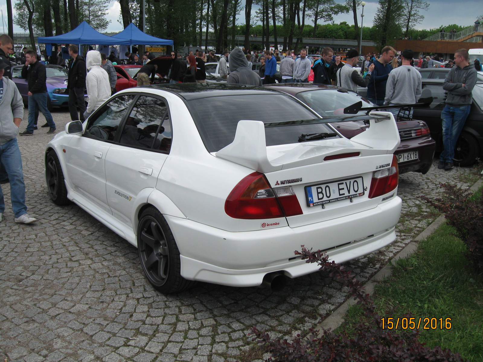 http://124coupe.pl/hosting/images/1463322288.jpg