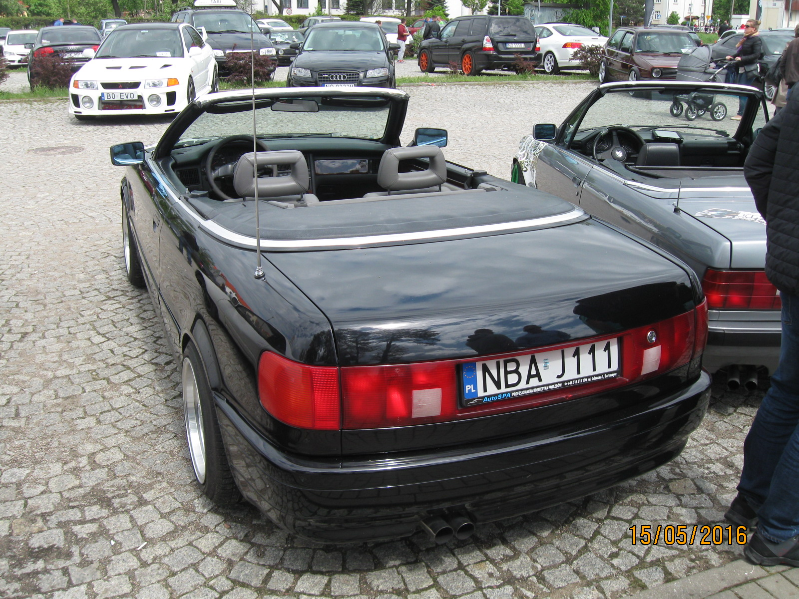 http://124coupe.pl/hosting/images/1463322830.jpg
