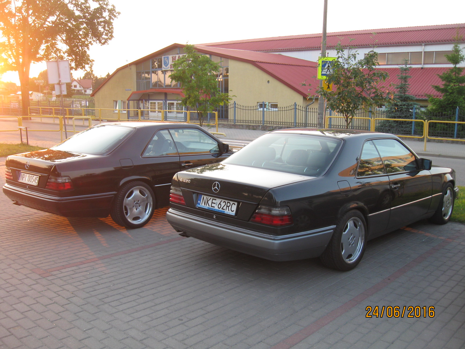 http://124coupe.pl/hosting/images/1466803437.jpg