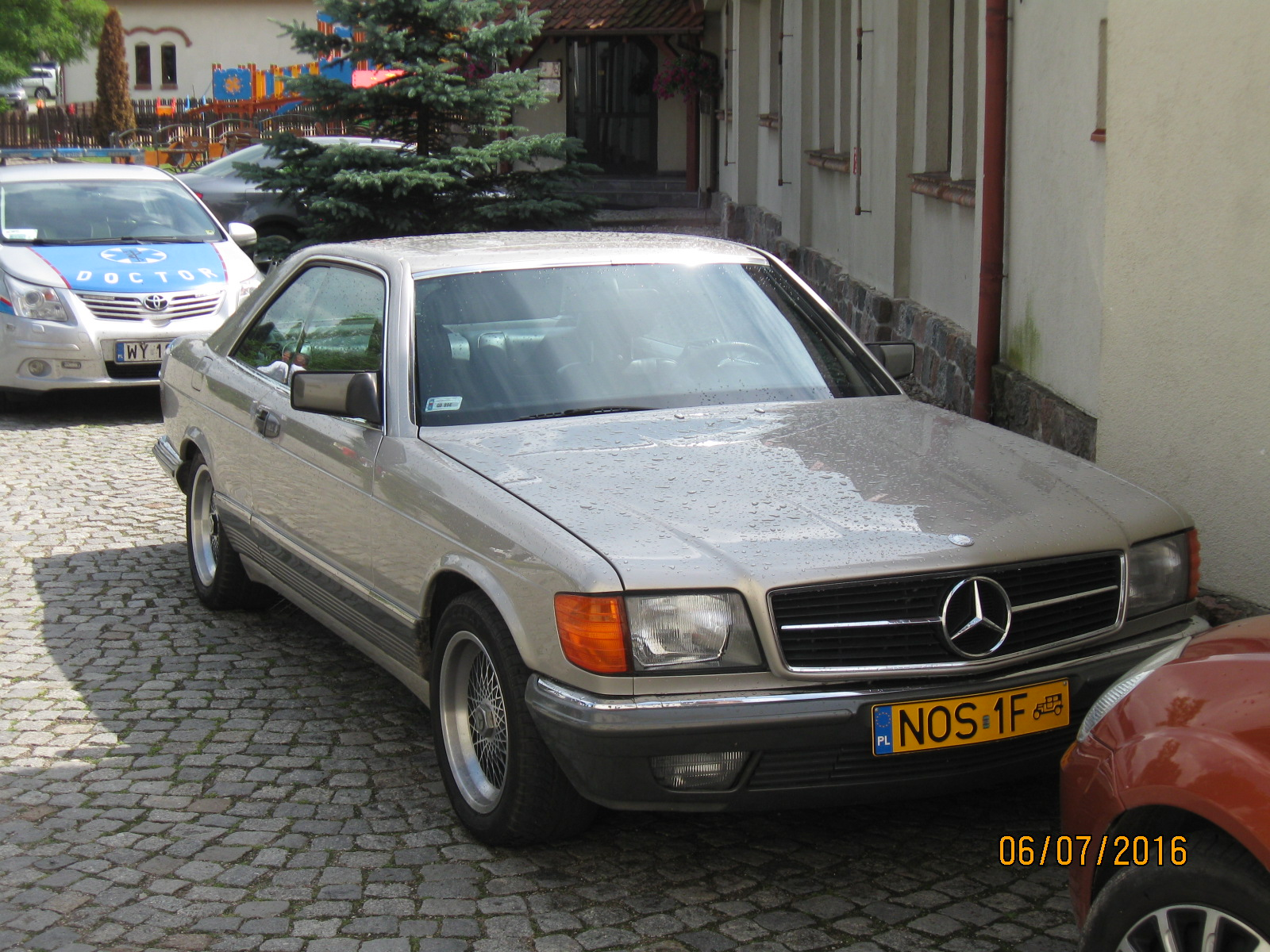 http://124coupe.pl/hosting/images/1467813696.jpg
