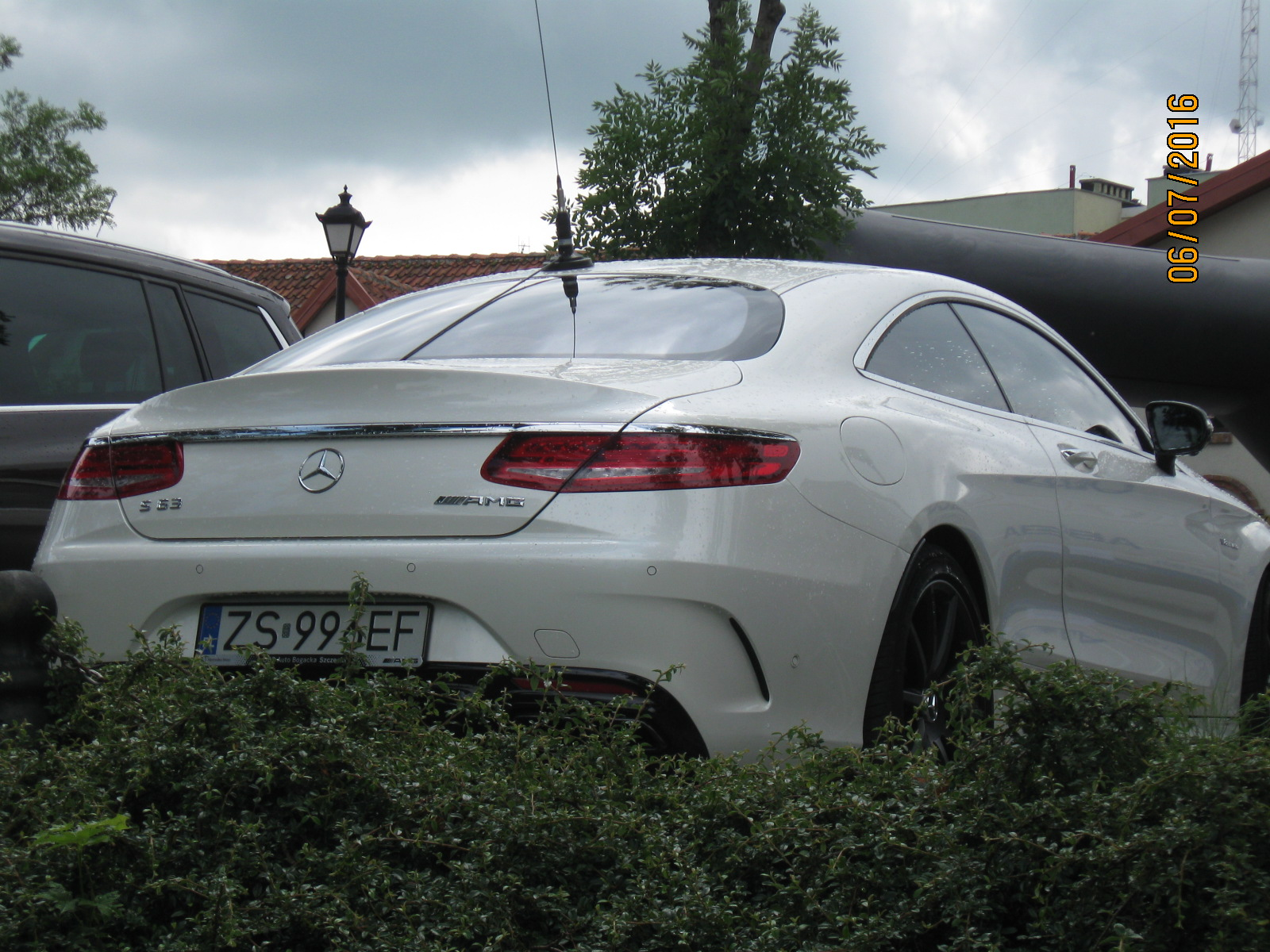 http://124coupe.pl/hosting/images/1467813858.jpg