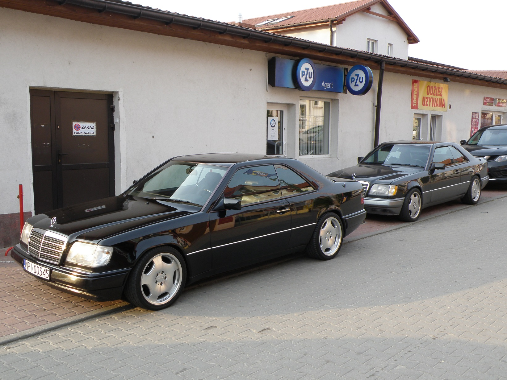 http://124coupe.pl/hosting/images/1471726039.jpg