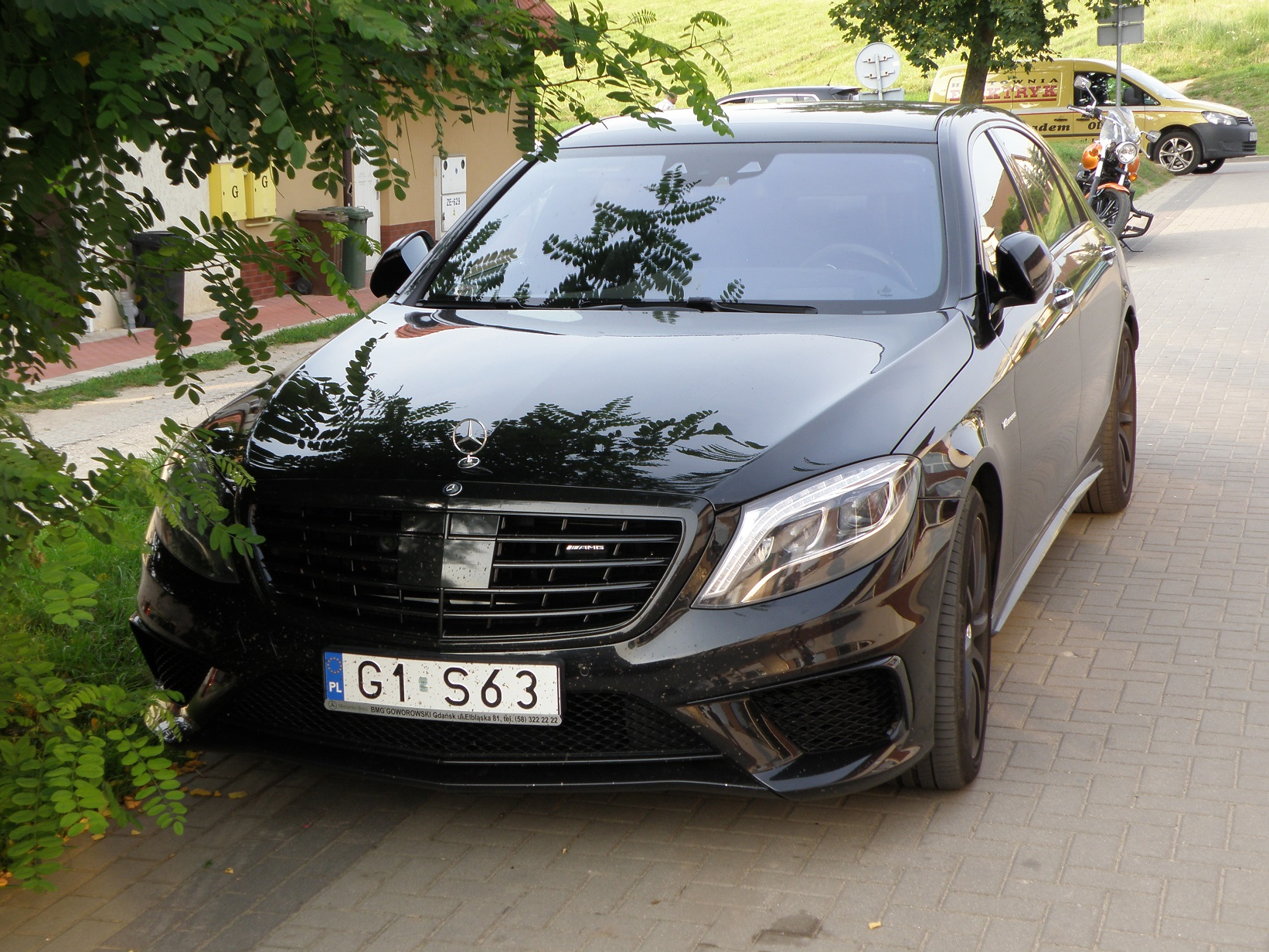 http://124coupe.pl/hosting/images/1471726536.jpg