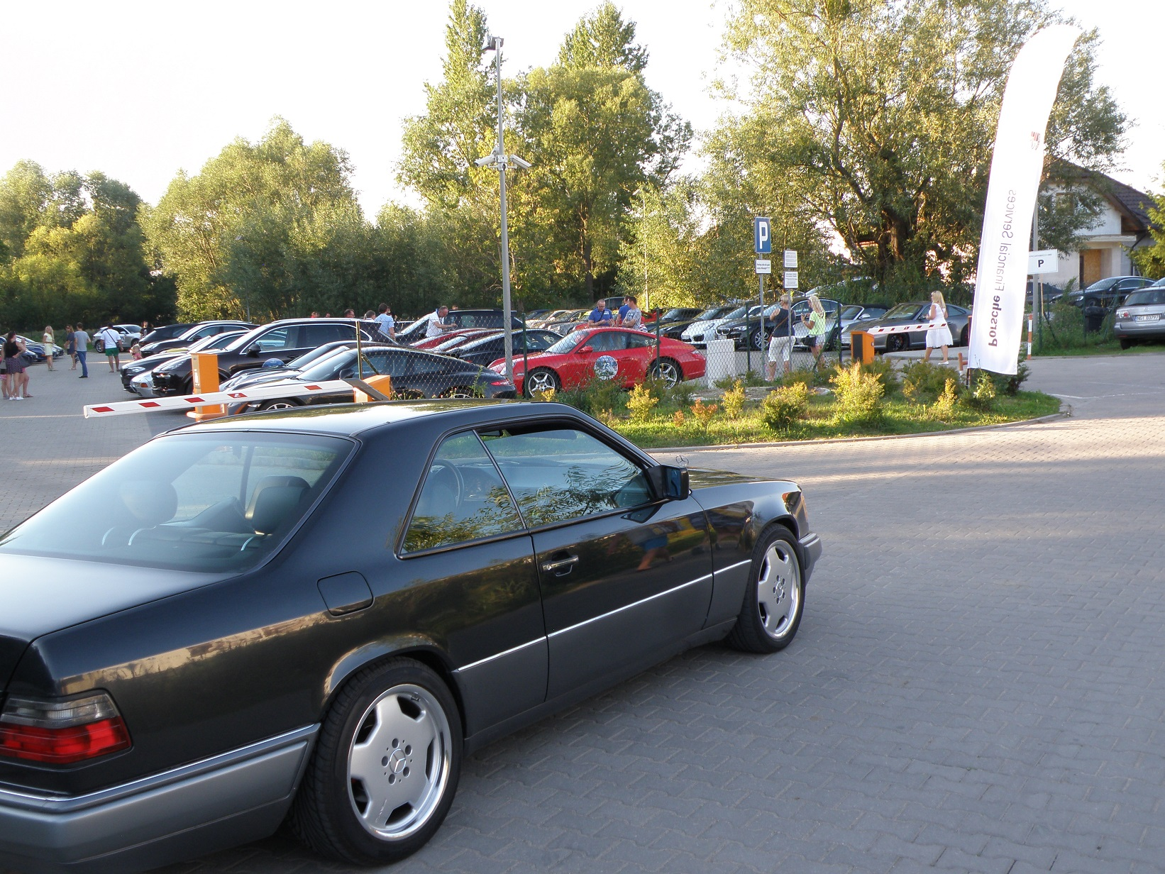 http://124coupe.pl/hosting/images/1472409367.jpg