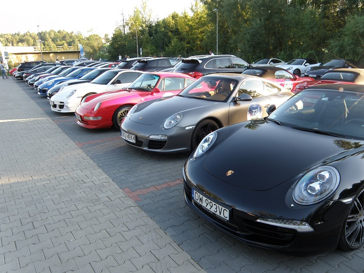 http://124coupe.pl/hosting/images/1472409395.jpg