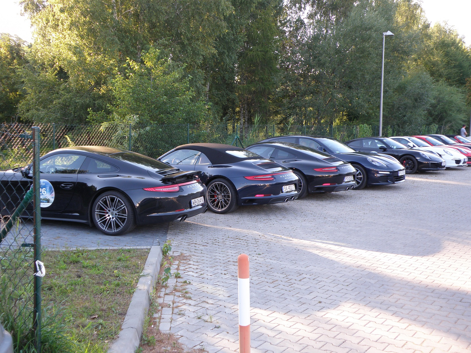 http://124coupe.pl/hosting/images/1472409747.jpg
