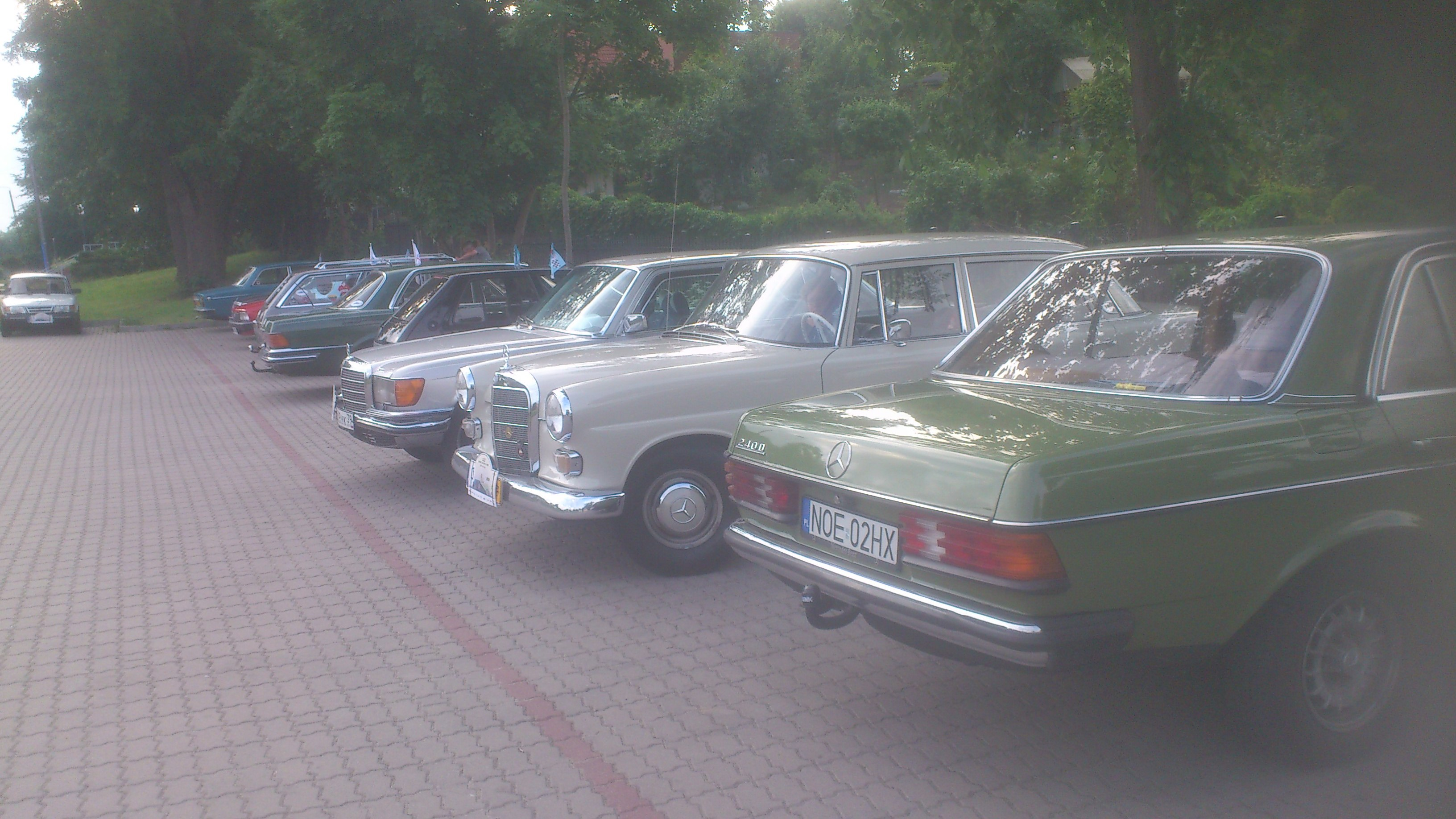 http://124coupe.pl/hosting/images/1497678714.jpg