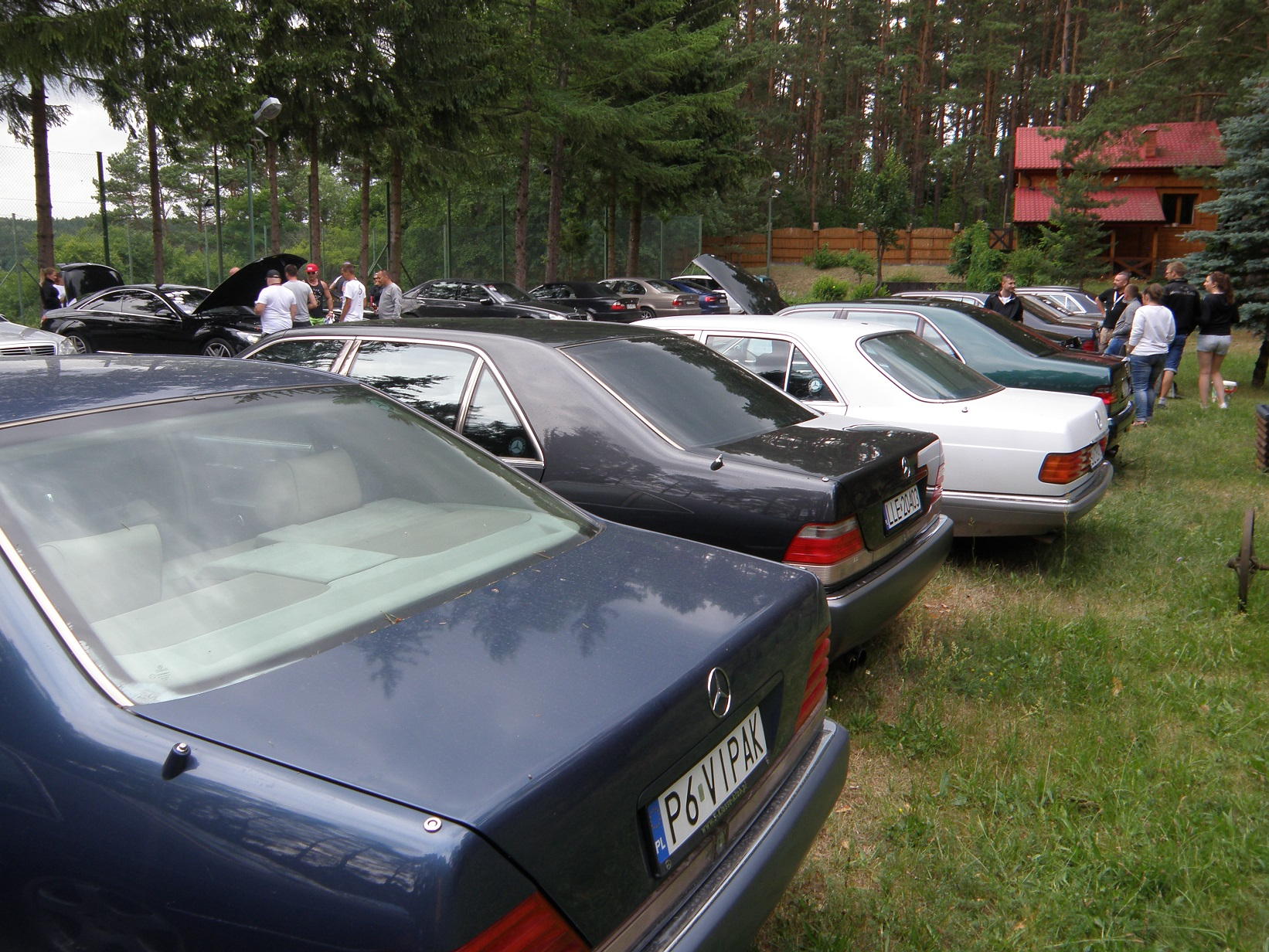 http://124coupe.pl/hosting/images/1498983052.jpg