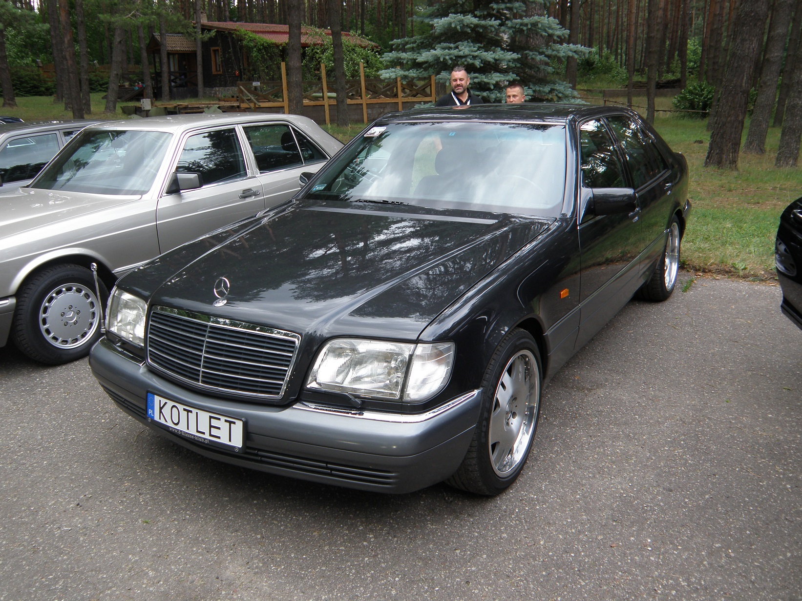 http://124coupe.pl/hosting/images/1498983300.jpg