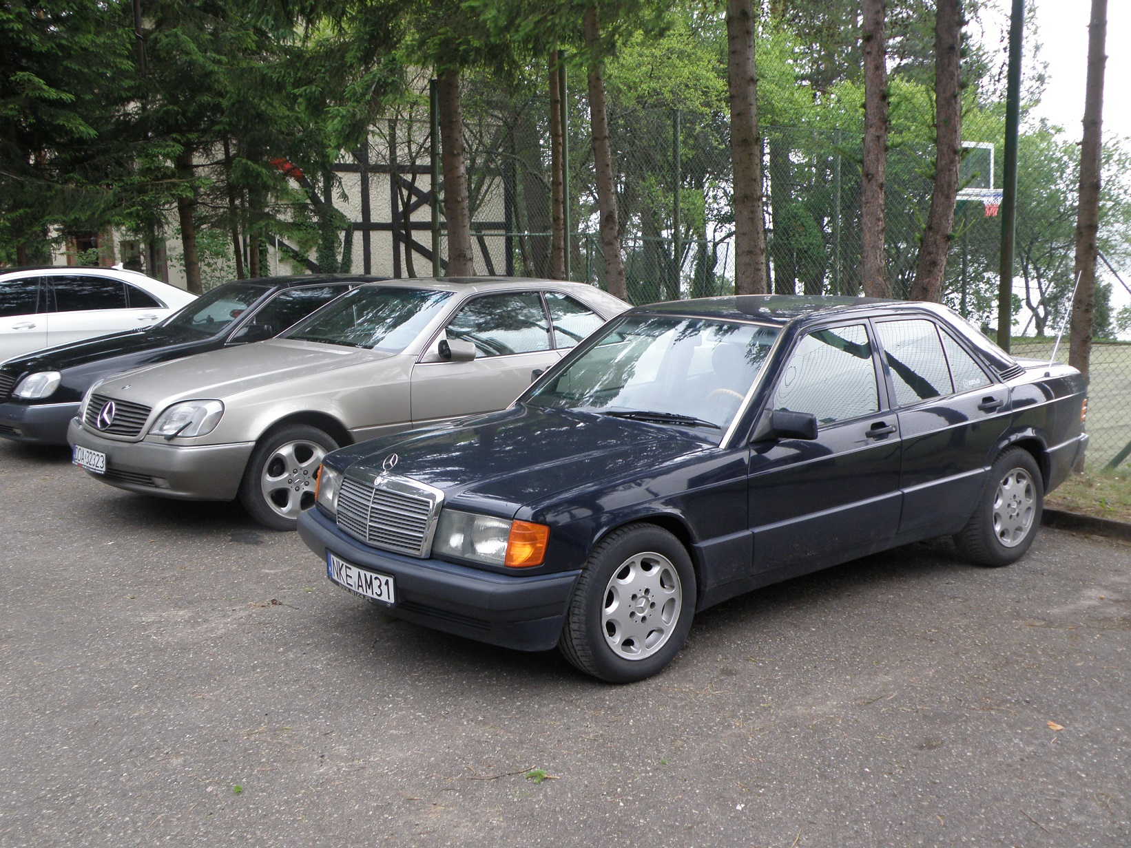 http://124coupe.pl/hosting/images/1498983465.jpg