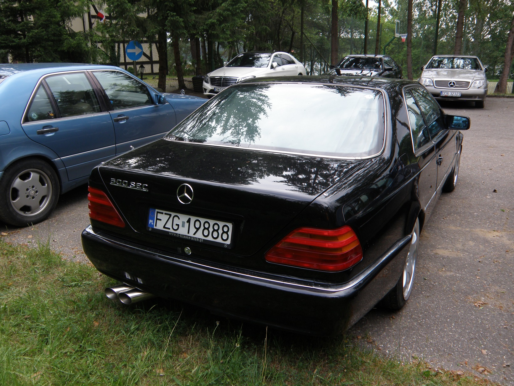 http://124coupe.pl/hosting/images/1498983755.jpg