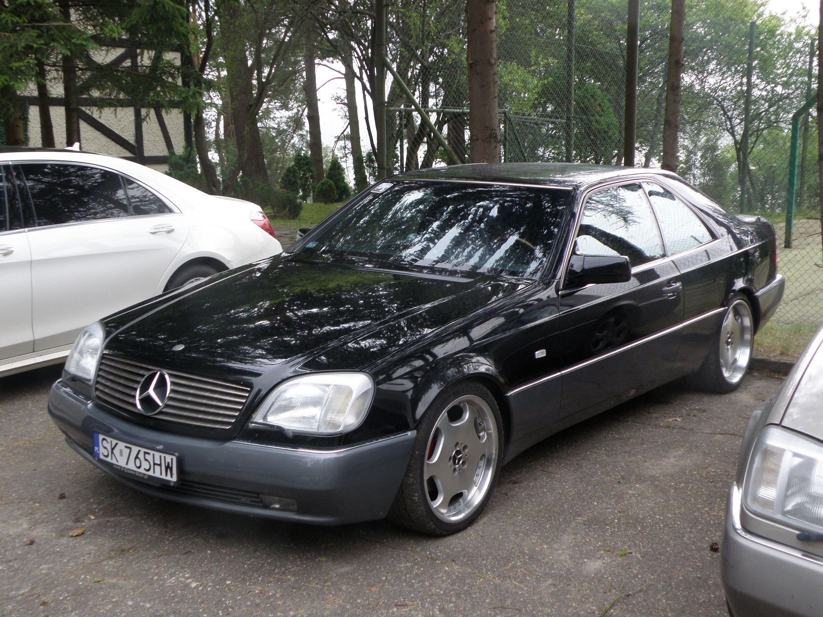 http://124coupe.pl/hosting/images/1498983876.jpg