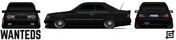 http://124coupe.pl/hosting/images/1546848971.png