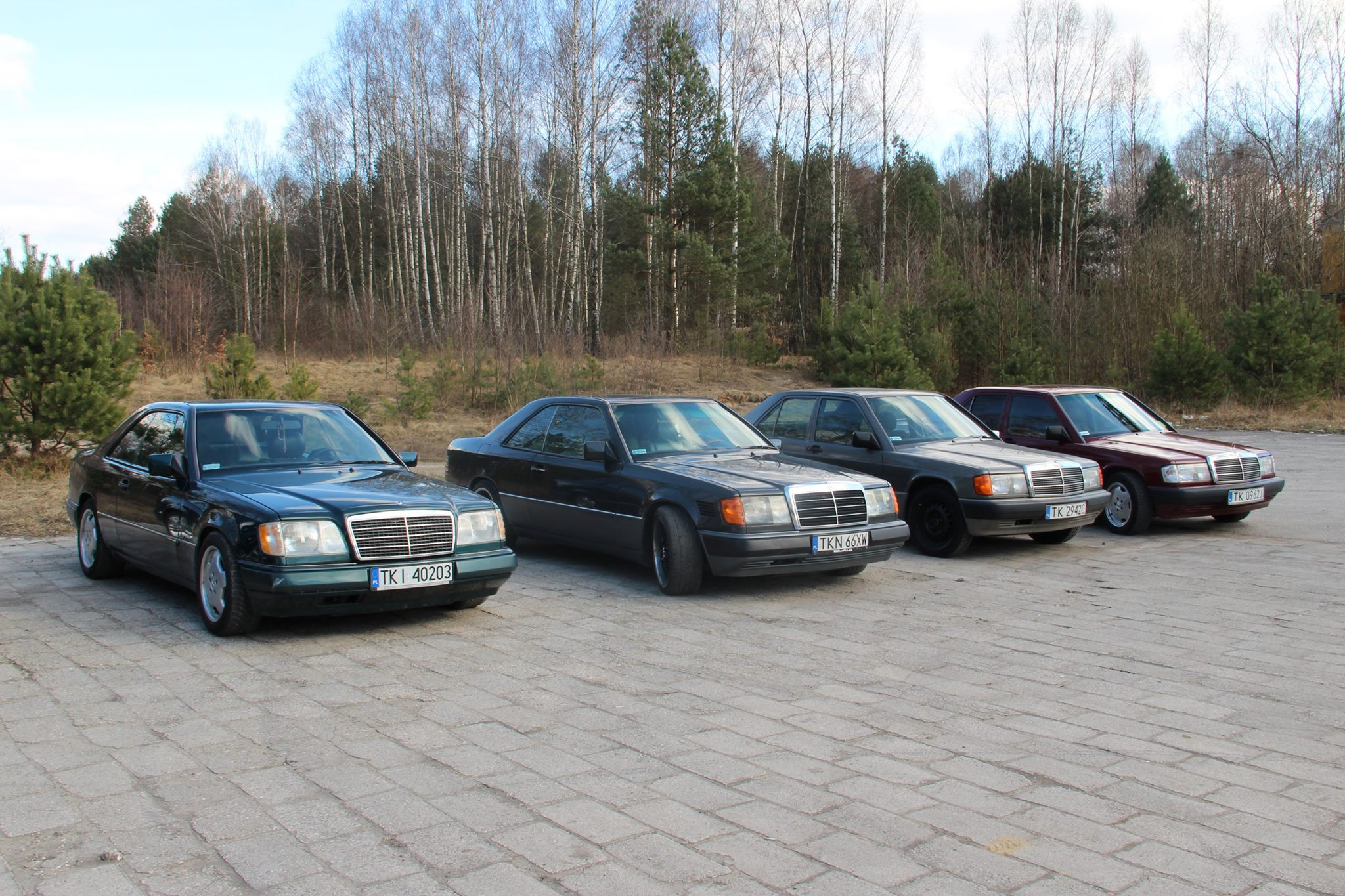 http://124coupe.pl/hosting/images/15ueu.jpg