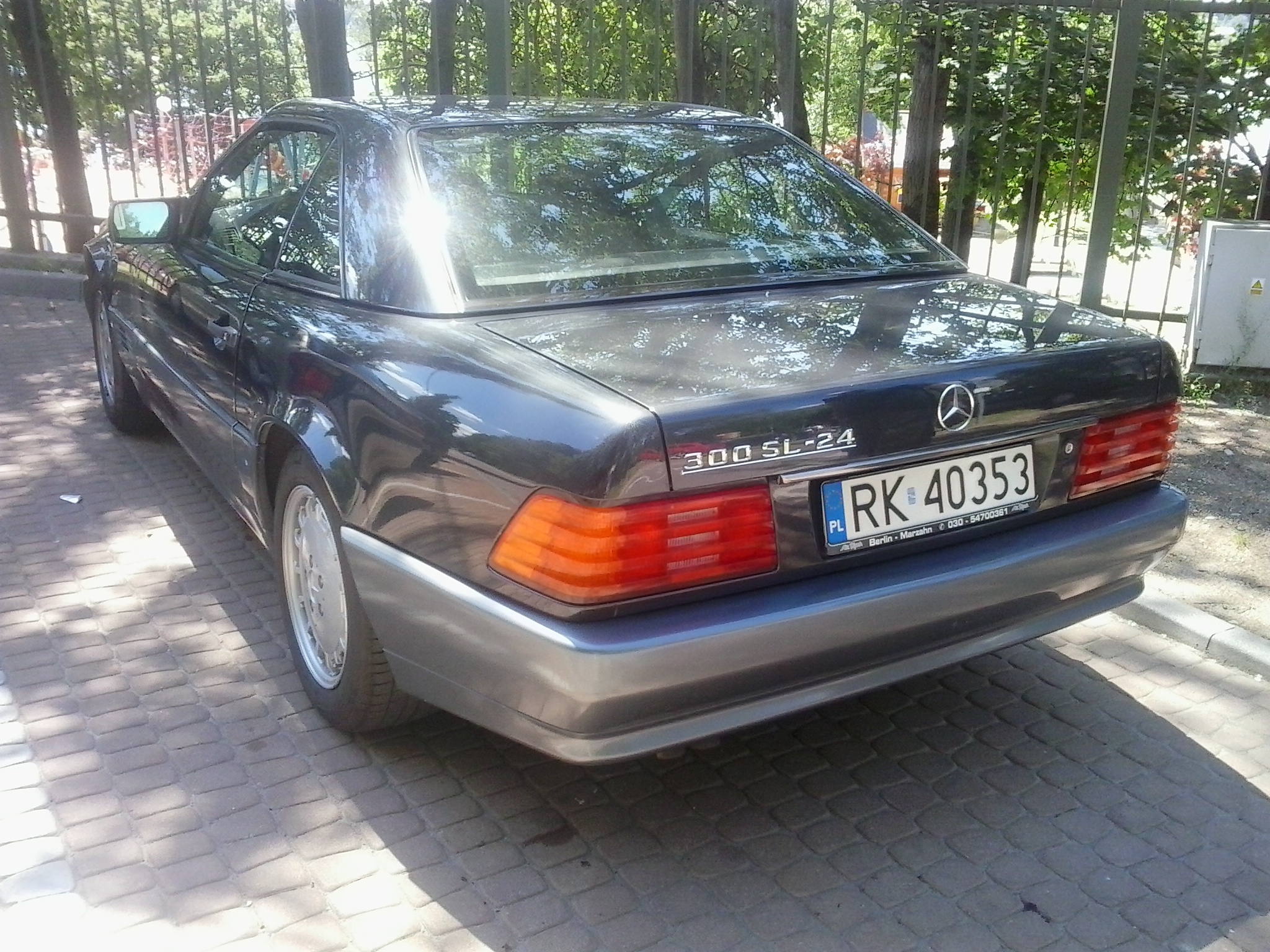http://124coupe.pl/hosting/images/201406ppp.jpg
