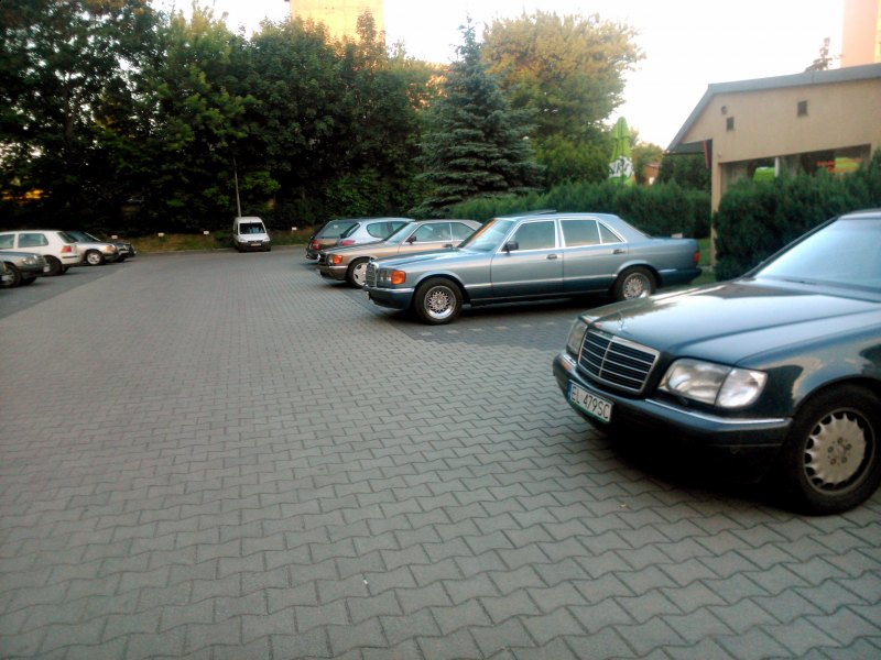 http://124coupe.pl/hosting/images/2olo.jpg