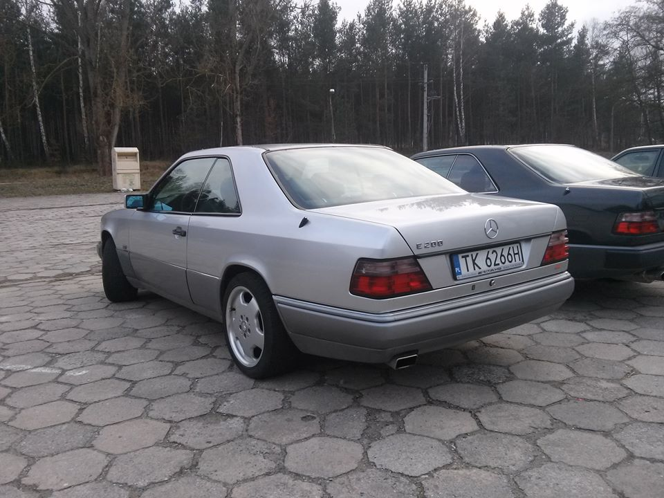 http://124coupe.pl/hosting/images/2qdq.jpg
