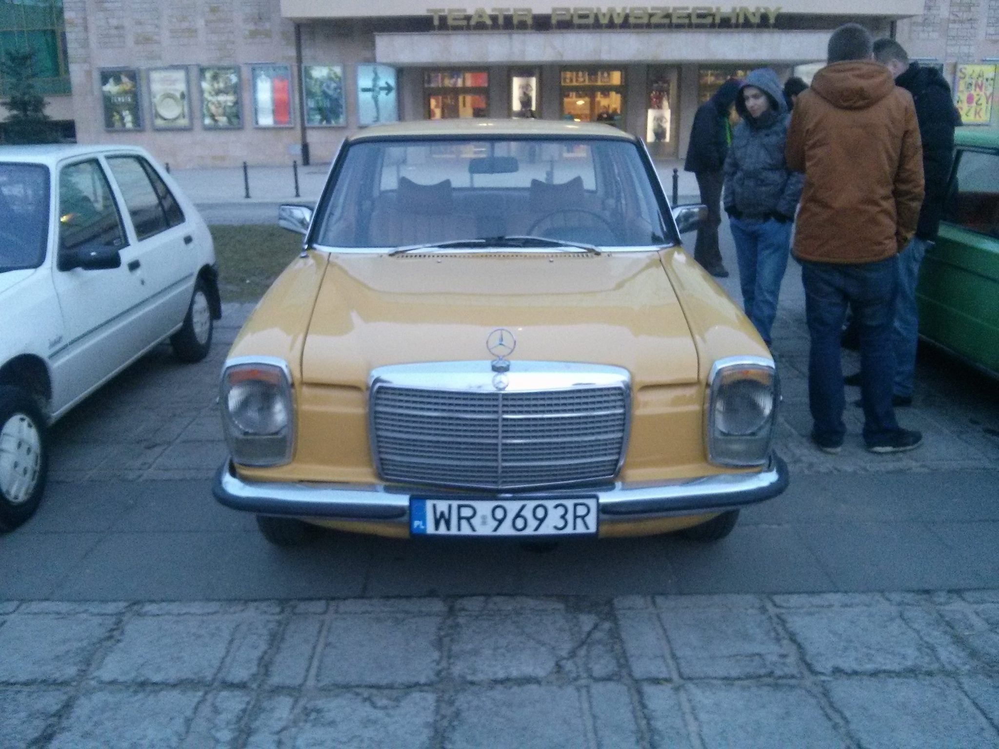 http://124coupe.pl/hosting/images/6zdz.jpg