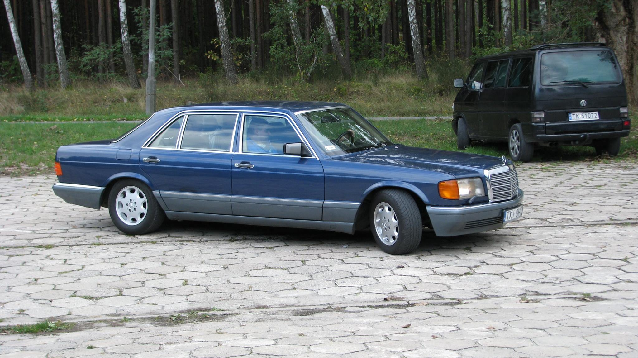 http://124coupe.pl/hosting/images/7ctc.jpg