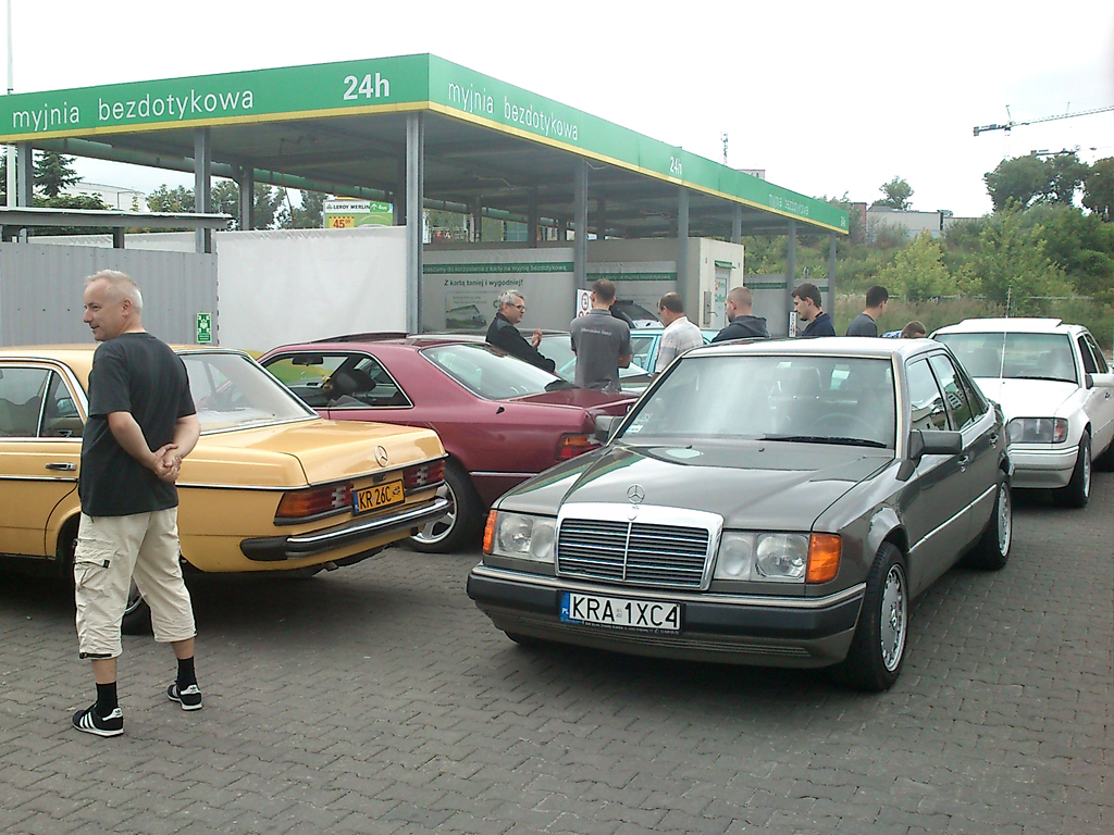 http://124coupe.pl/hosting/images/7wvw.jpg