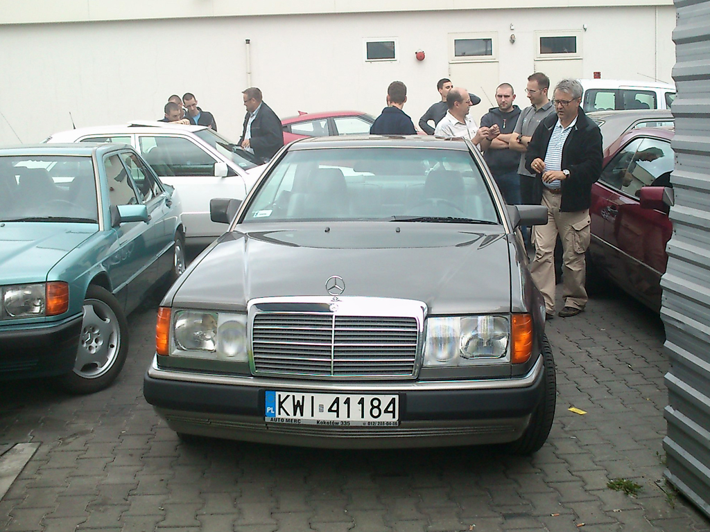 http://124coupe.pl/hosting/images/9tzt.jpg