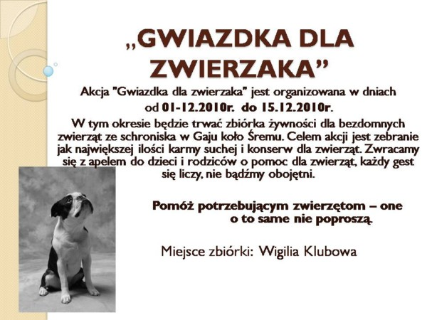 http://124coupe.pl/hosting/images/gwiazdkadl.jpg