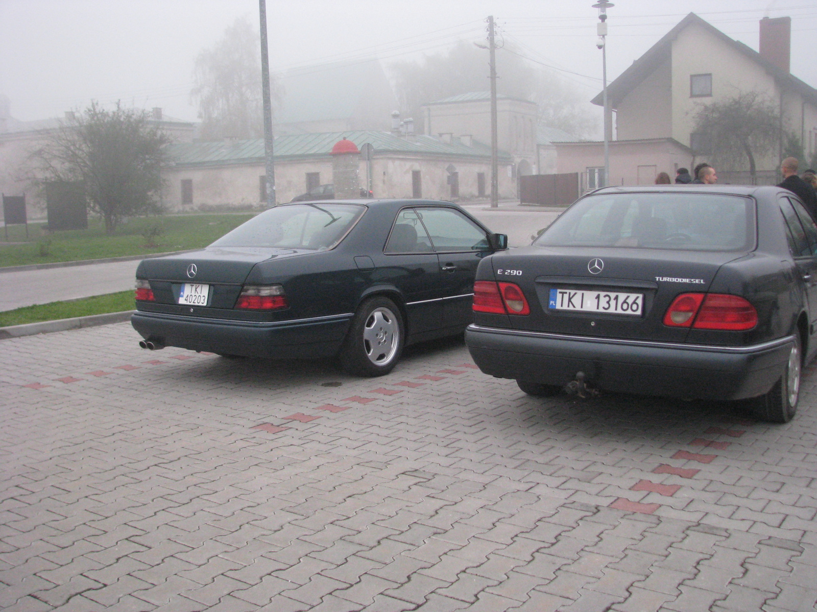 http://124coupe.pl/hosting/images/img000frf.jpg