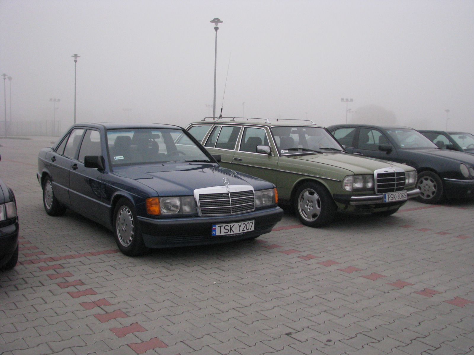 http://124coupe.pl/hosting/images/img000ggg.jpg