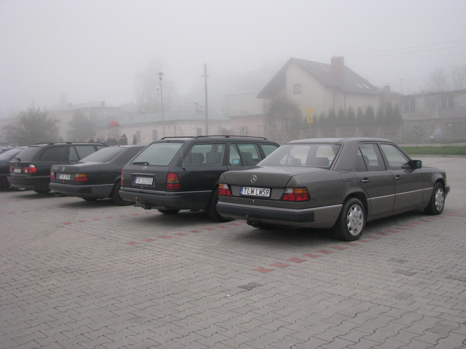 http://124coupe.pl/hosting/images/img001cdc.jpg