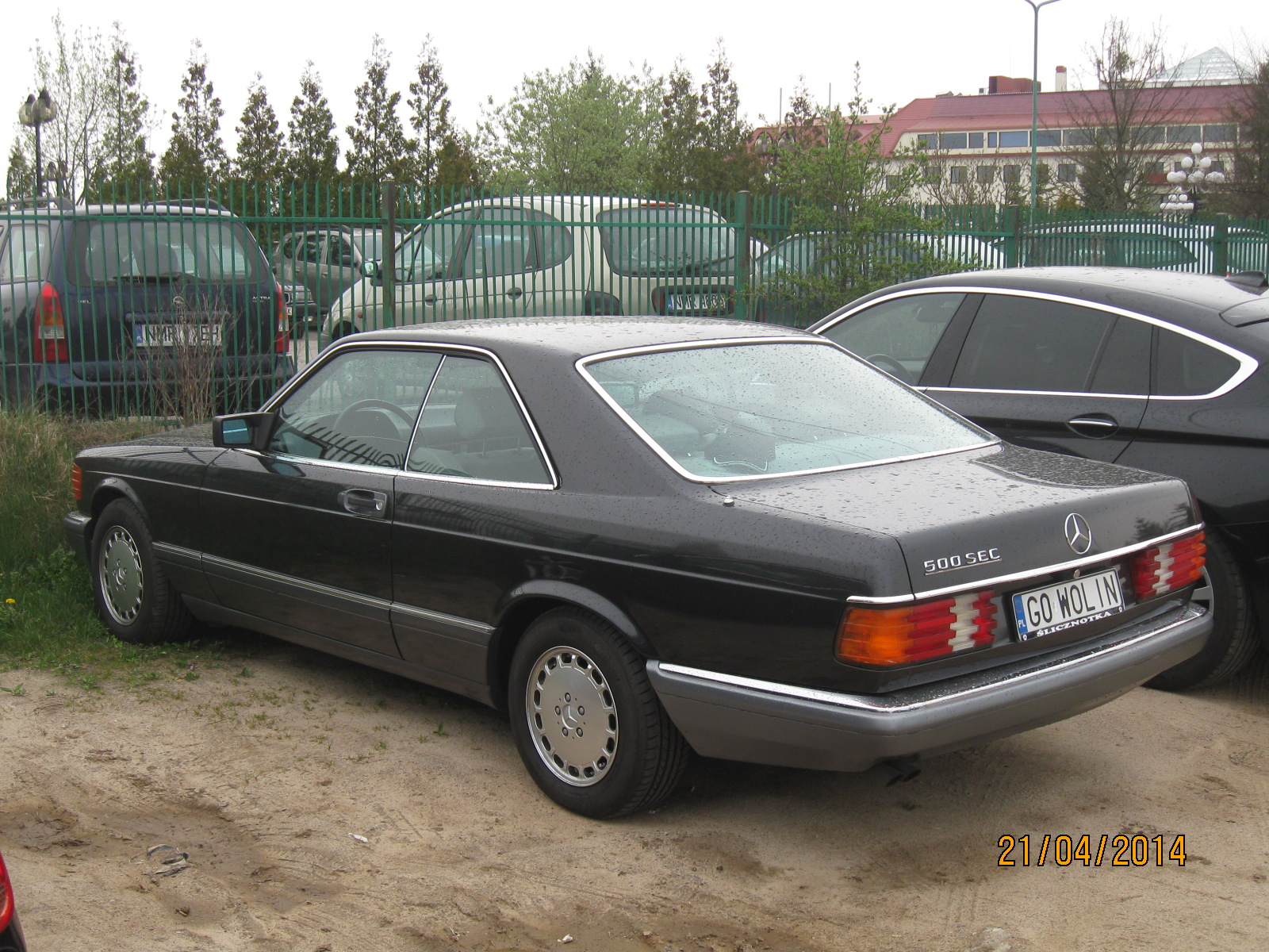 http://124coupe.pl/hosting/images/img2701.jpg