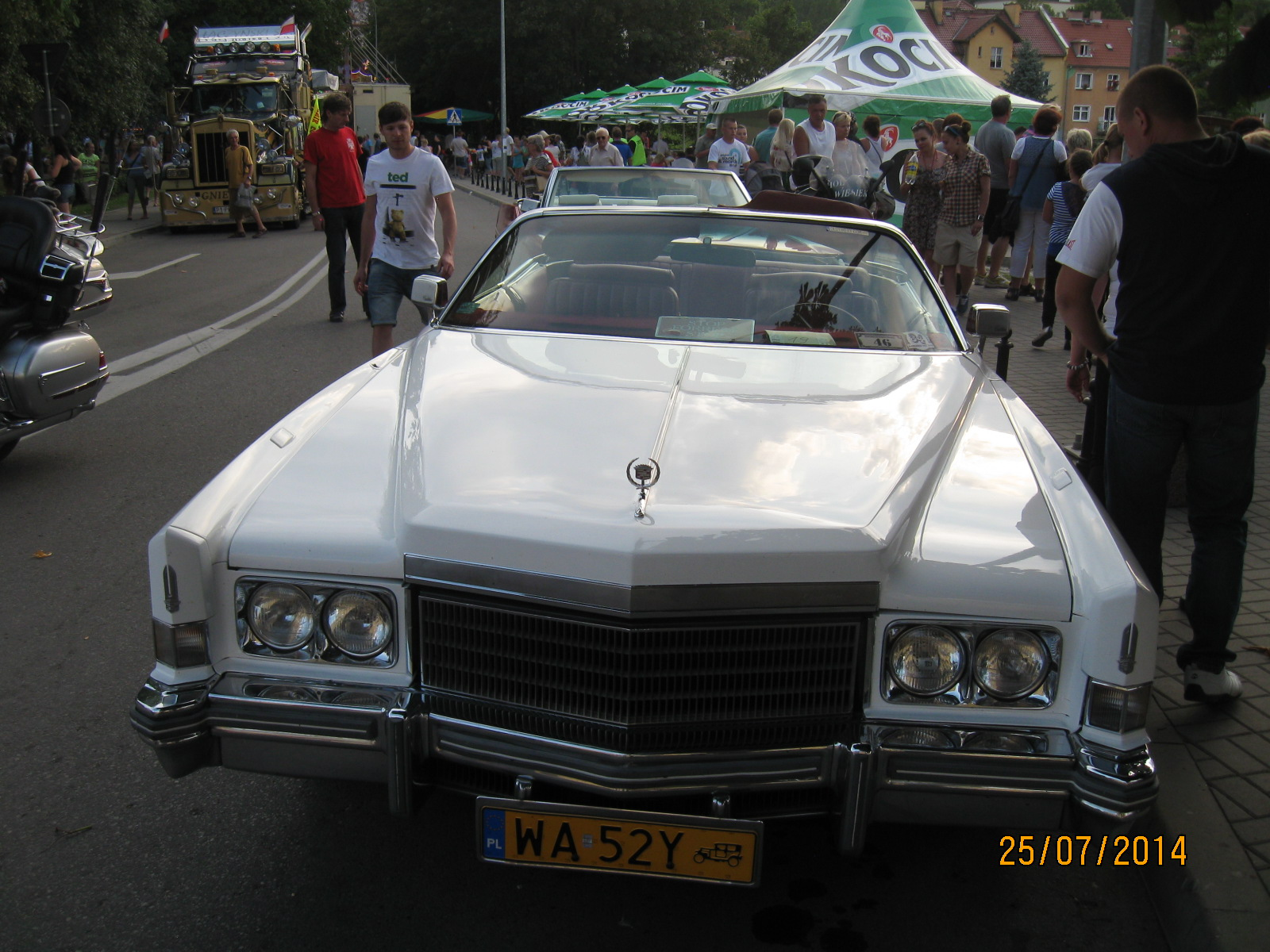 http://124coupe.pl/hosting/images/img2837.jpg