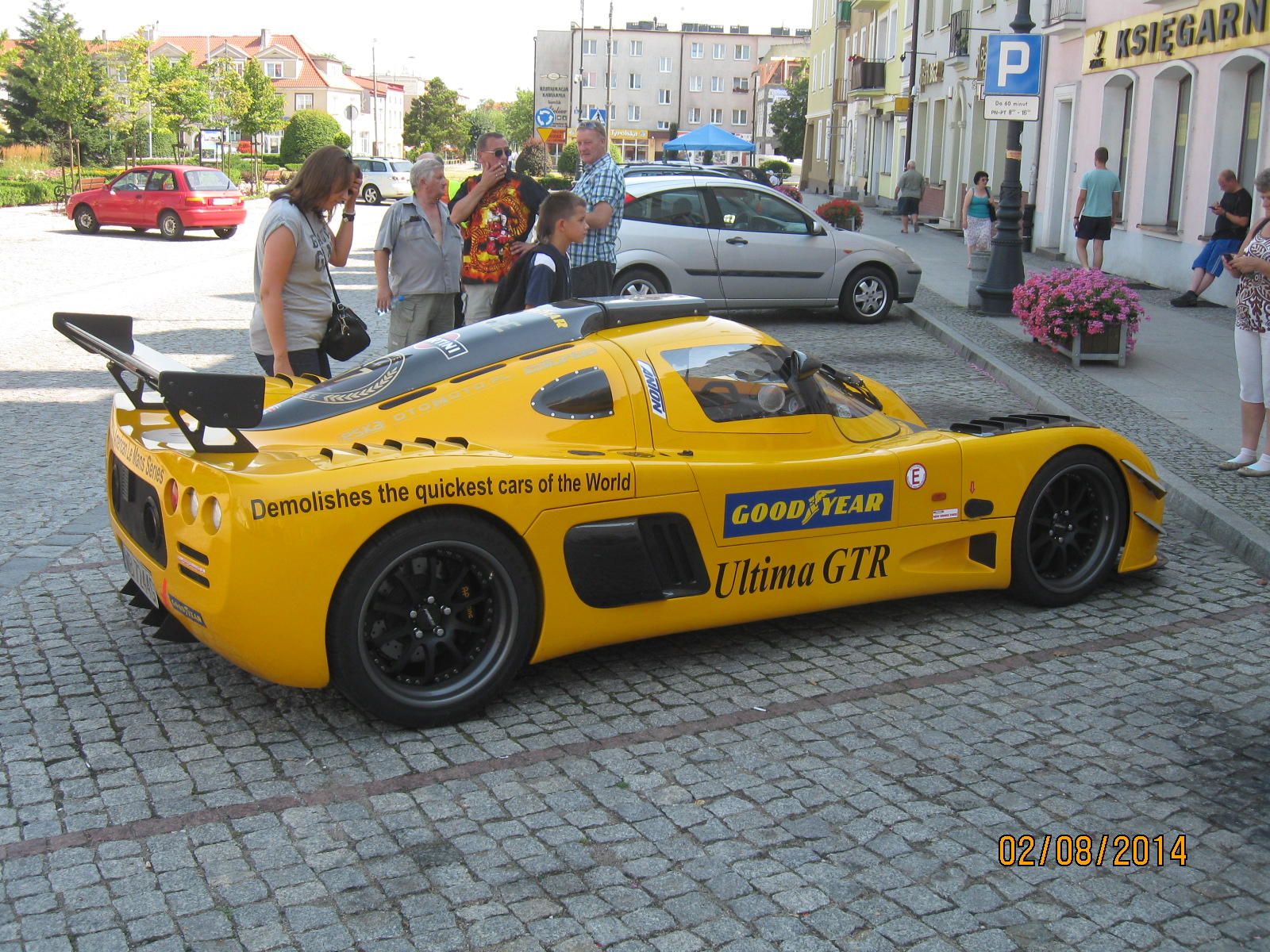 http://124coupe.pl/hosting/images/img2853.jpg