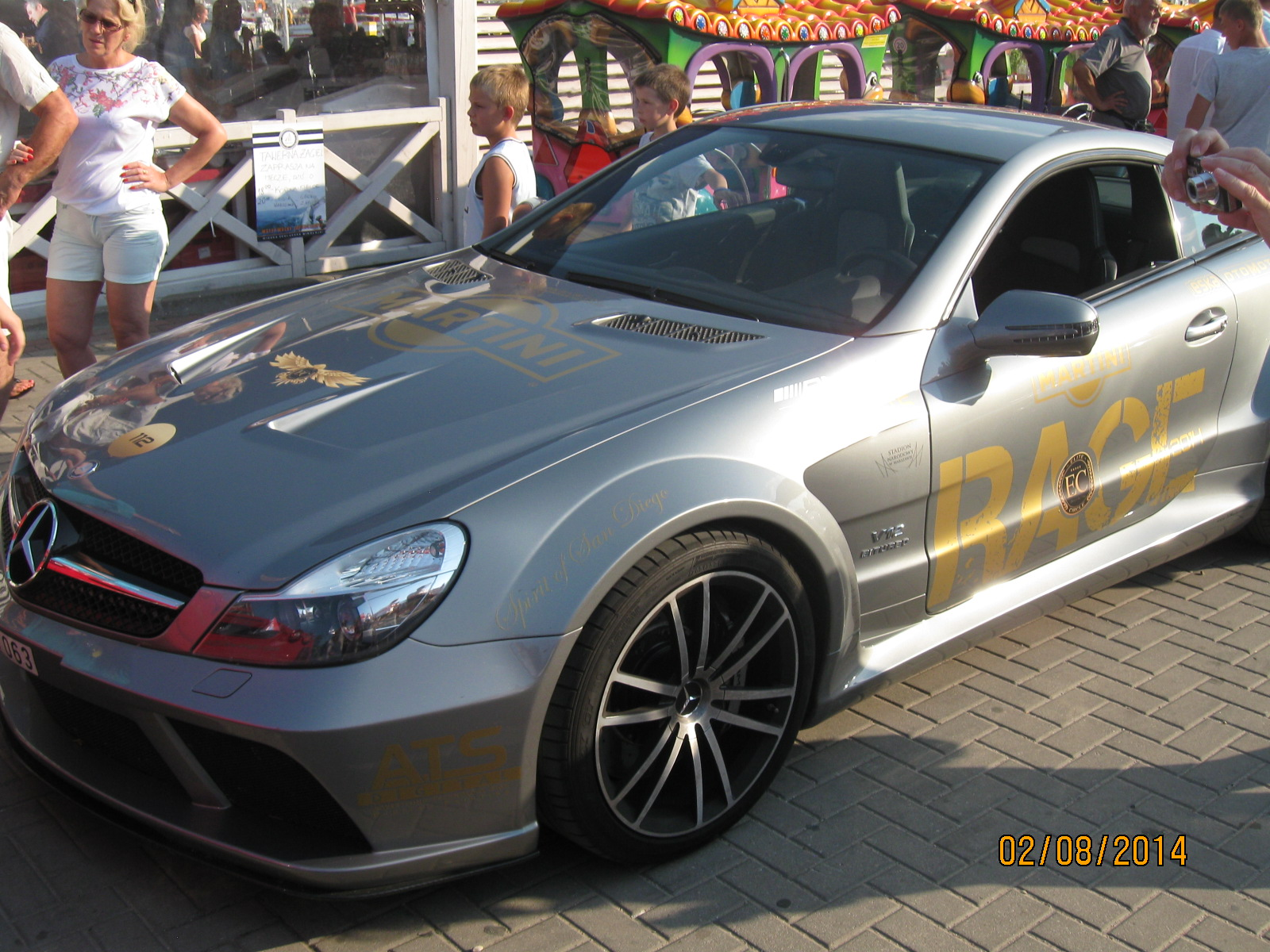 http://124coupe.pl/hosting/images/img2900.jpg