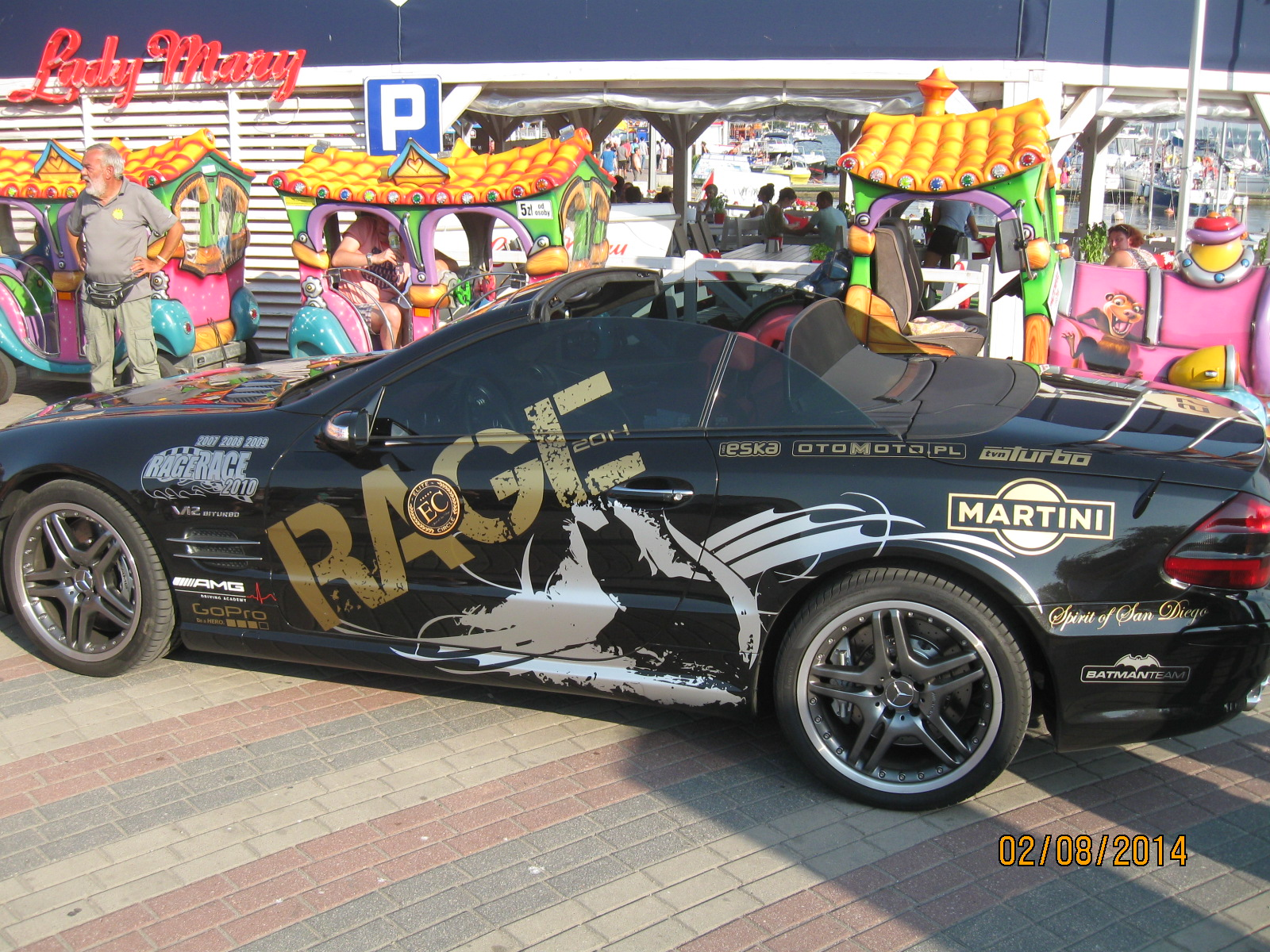 http://124coupe.pl/hosting/images/img2903.jpg