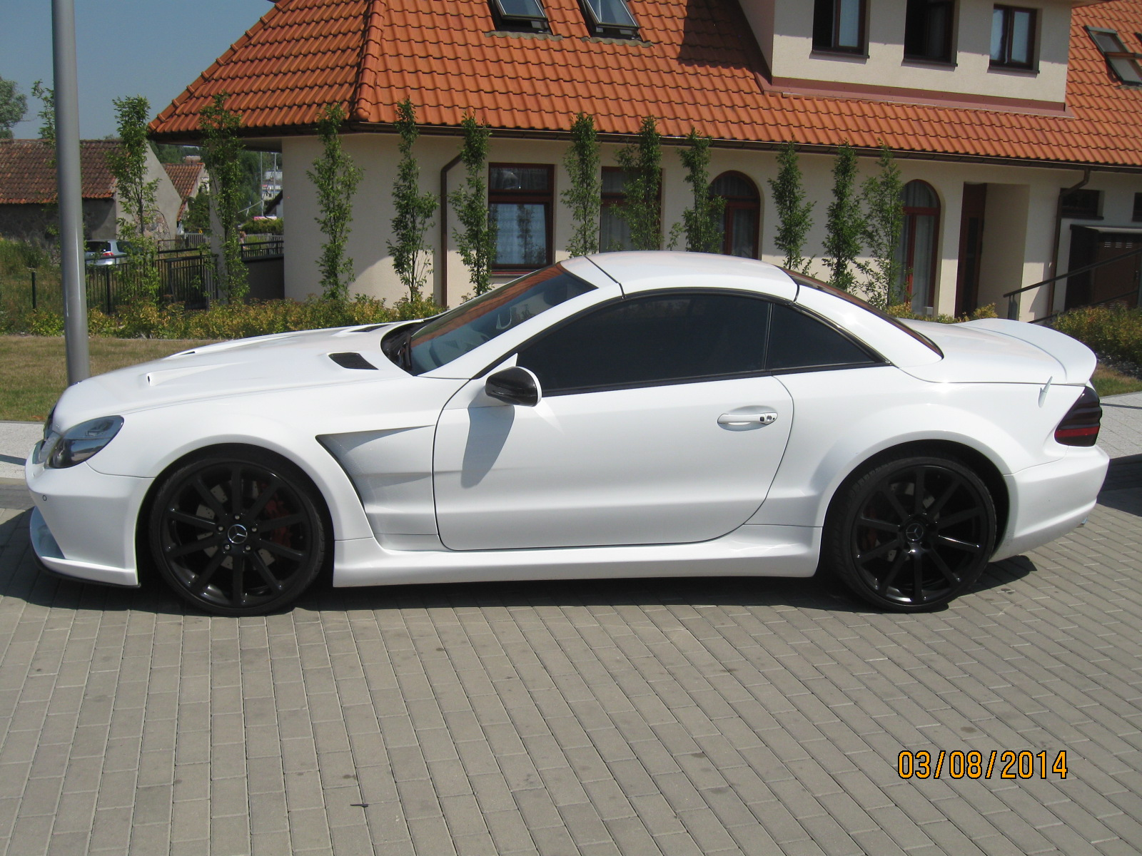 http://124coupe.pl/hosting/images/img3002.jpg