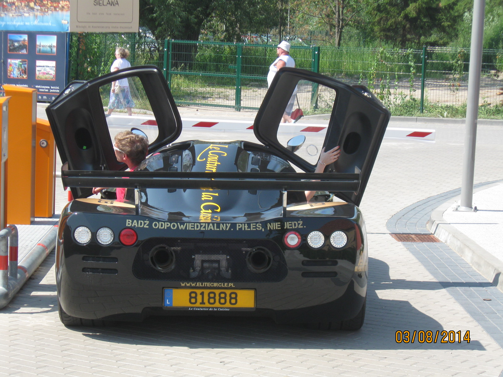 http://124coupe.pl/hosting/images/img3010.jpg