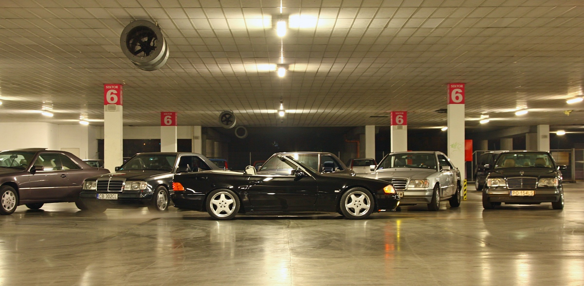 http://124coupe.pl/hosting/images/img5563s.jpg