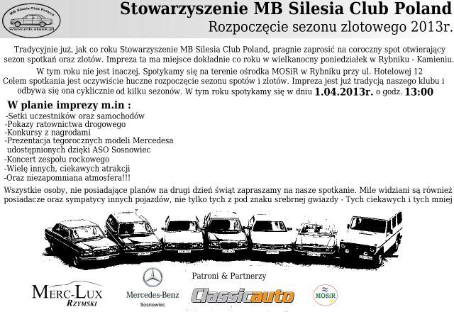 http://124coupe.pl/hosting/images/logojki.jpg